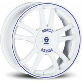 Sparco Rally WH